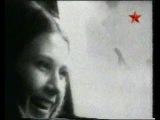 Мария Пахоменко в фильме  * Рожденная петь*