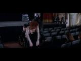 Фокус Исчезновение публики (из фильма