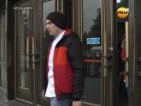 АДСКАЯ КУХНЯ (РОССИЯ ) РЕН ТВ 2 СЕЗОН 3 ВЫПУСК Кулинарное Тв-Шоу 31 01 2013