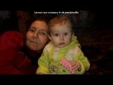 «Со стены друга» под музыку Детские новогодние песенки  - Про следы (из м/ф