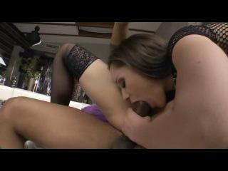 Васс порнуха беркова anal миньет куни целка порнуша секс парнуха