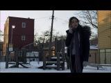 Бесстыжие. Дополнительные материалы / Shameless US. Extras (сезон 1) серия 2 (3) (AlexFilm.TV) [HD 720]
