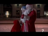 Кто приходит в зимний вечер? (2006)